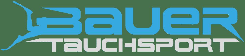 Bauer-Tauchsport | 2000 Stockerau